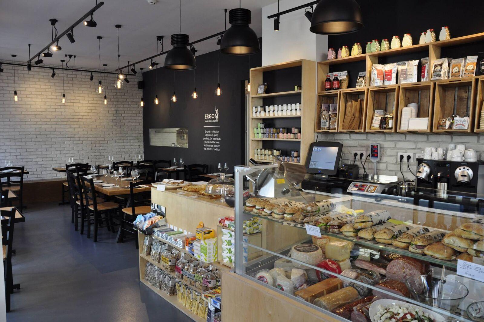 The top 10 restaurants in ixelles brussels - Magasins maison du monde ...