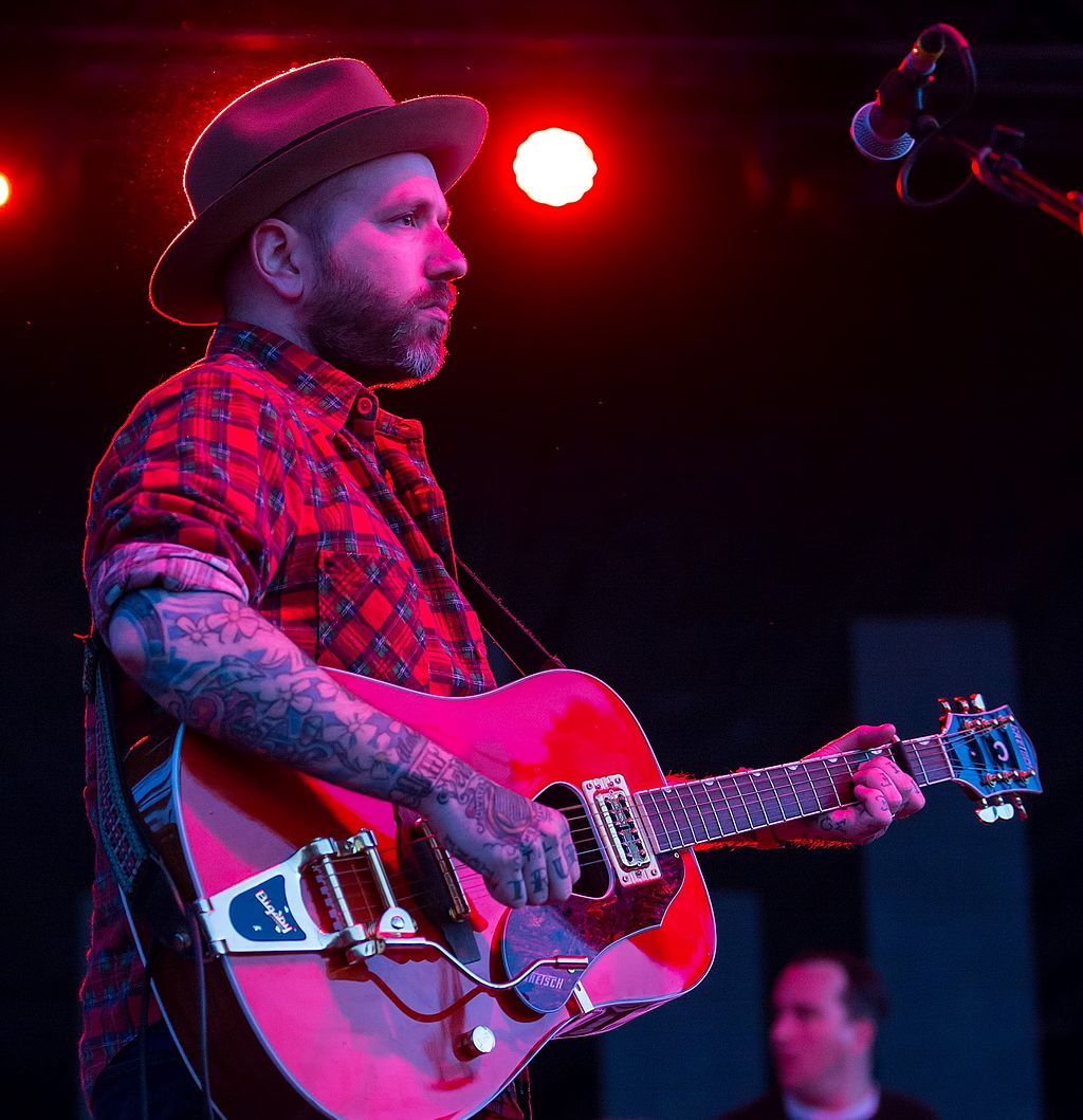 City And Color : an introduction to city and colour in 10 songs ~ Russianpoet.info Haus und Dekorationen