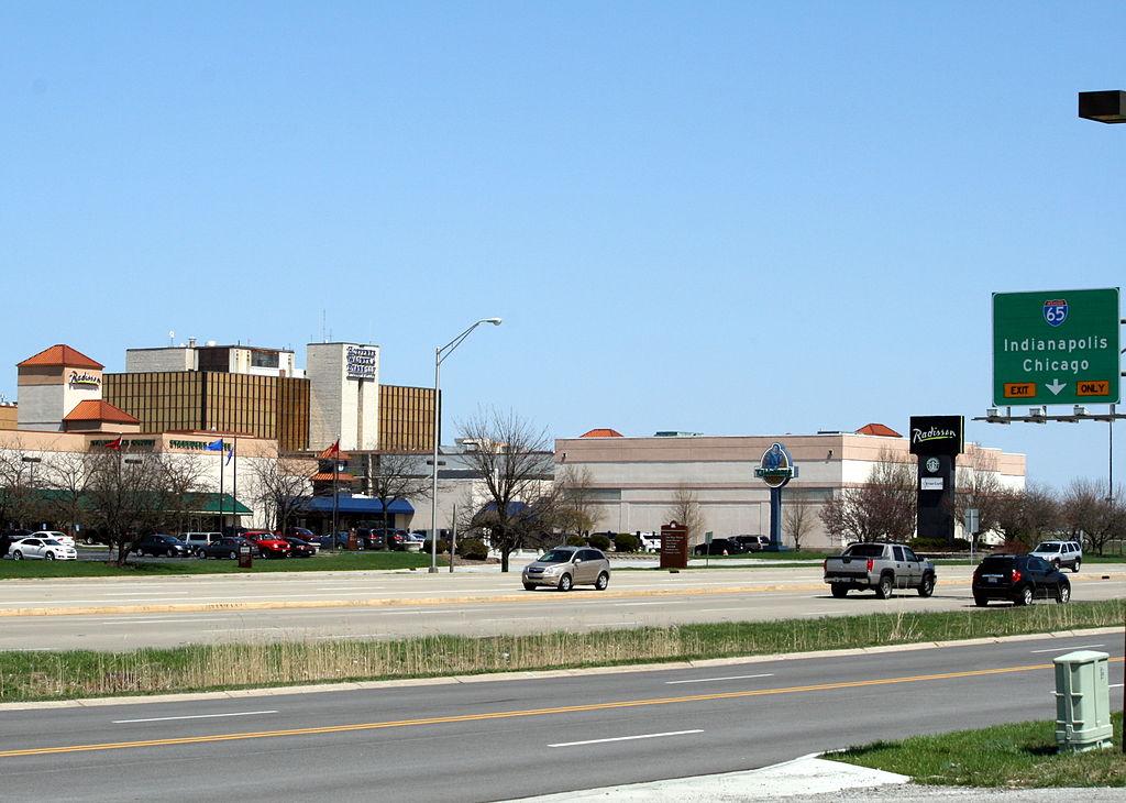 Best Restaurants In Merrillville Indiana