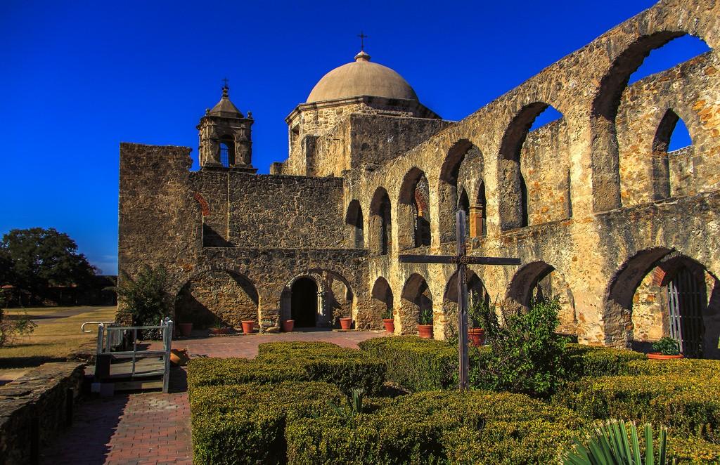10 Best Weekend Getaways From Dallas Amp Fort Worth