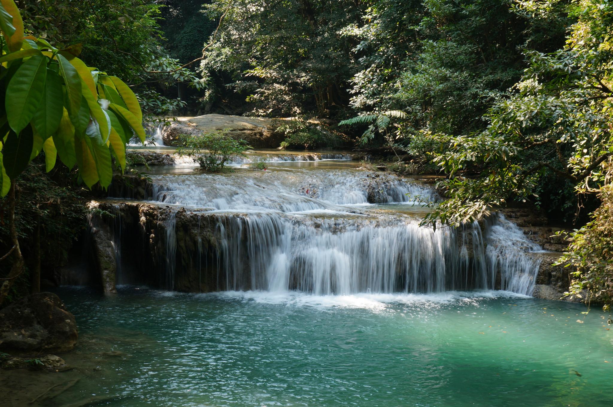 gratis poor film river kwai thai massage