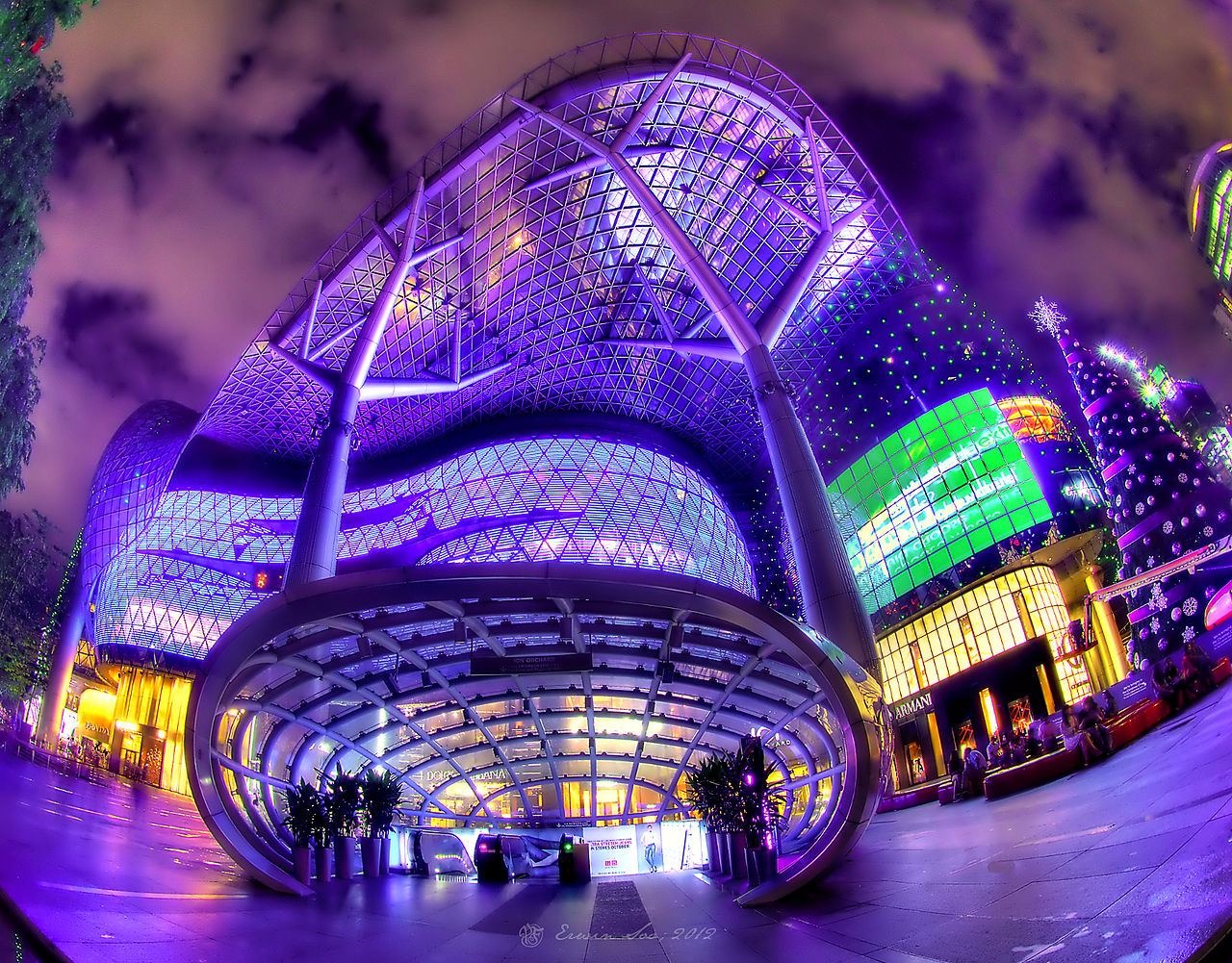 1280px-ION_Orchard,_Orchard_Road,_Singapore_(8171082584)