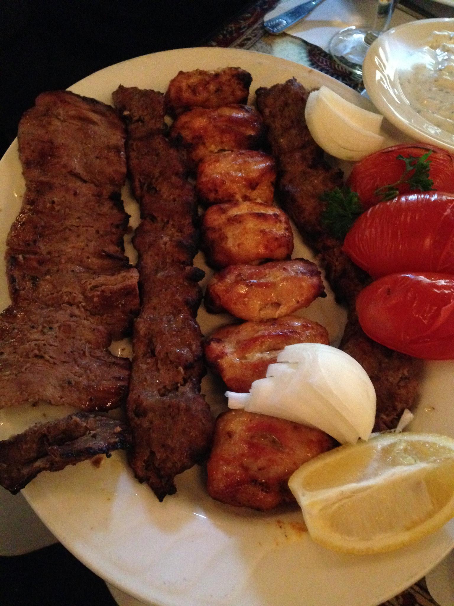 1_10 restaurants in sunnyvale