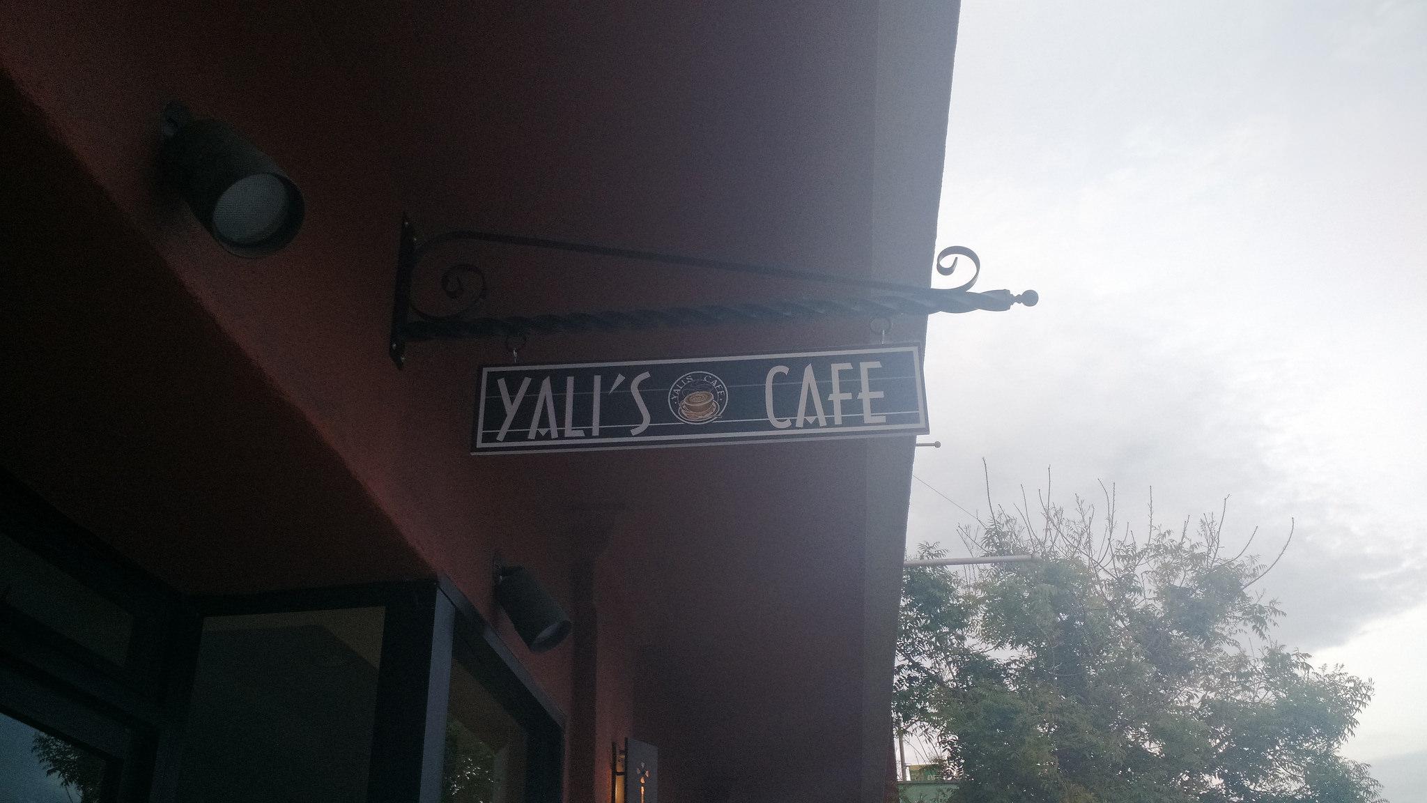 Best Internet Cafes Berkeley Late