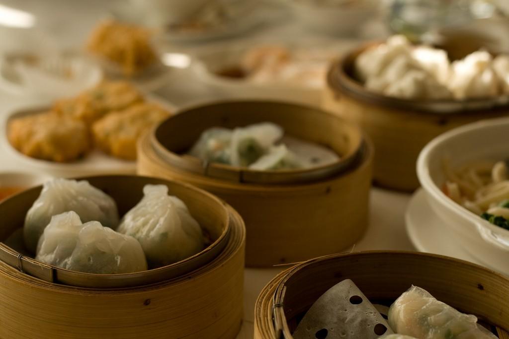 Best Restaurants In Chinatown Nyc