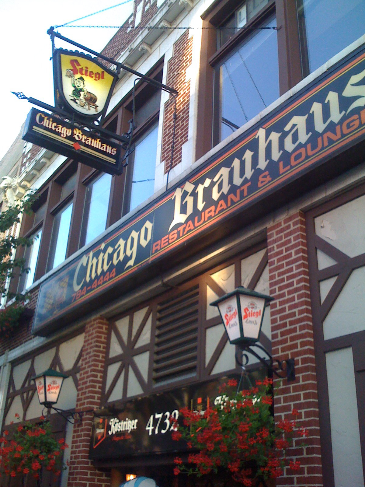 Best Bars In Lincoln Square, Chicago