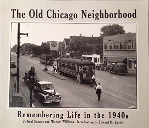 © Chicago's Neighborhoods, Inc