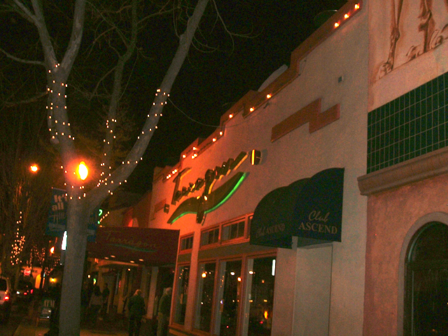 5_10 best places to eat in sunnyvale