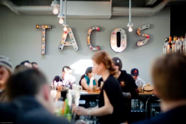 Big Star Tacos | © Jodimichelle/Flickr