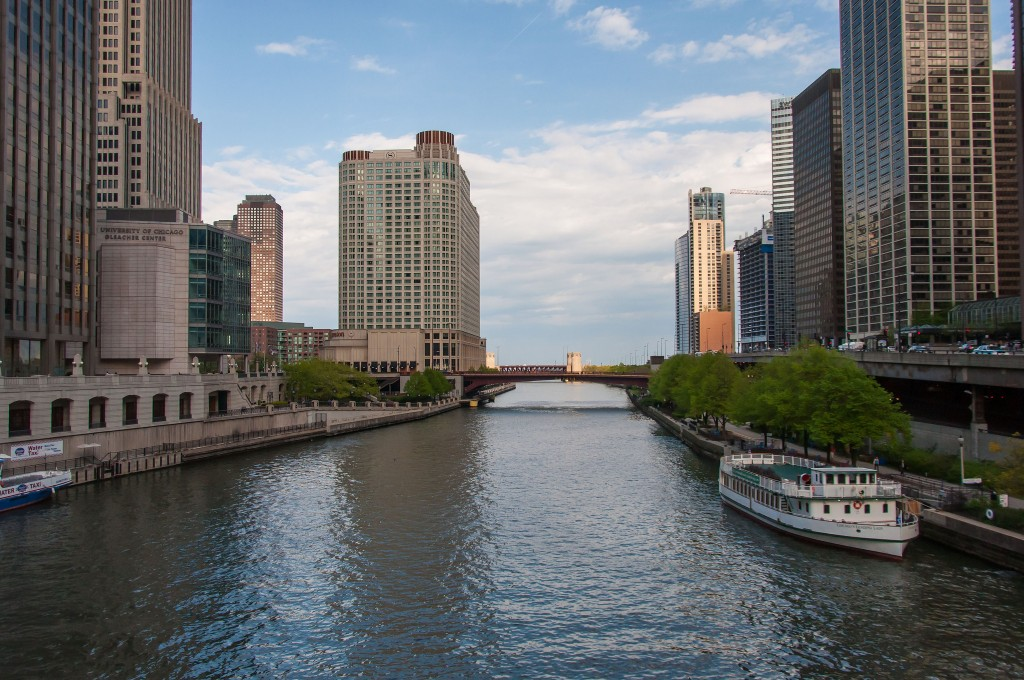 10 Unique Facts About Chicago You Didn't Know