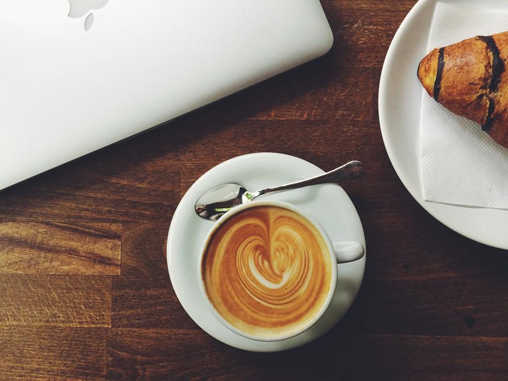 7. Eden Espresso-r