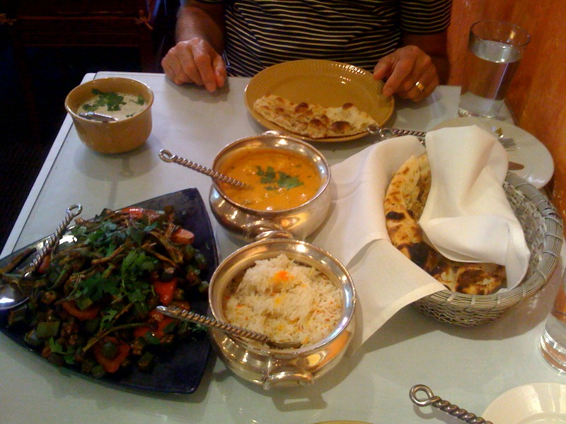 7_10 best places to eat in sunnyvale
