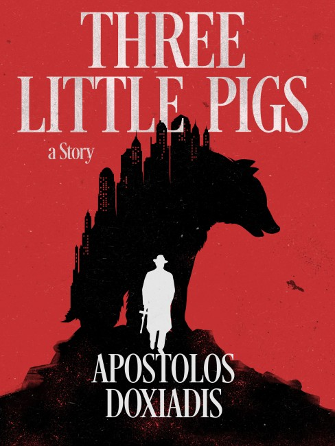 Three Little Pigs |