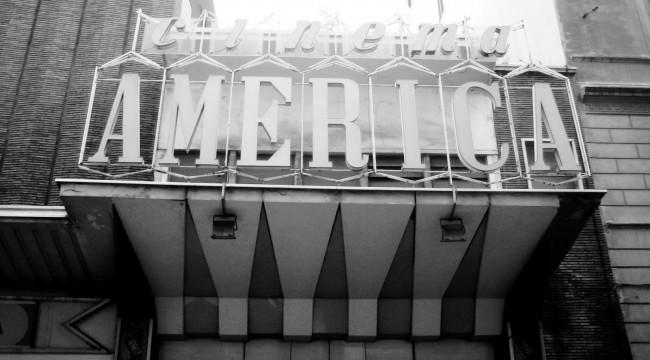 cinema america - photo #21