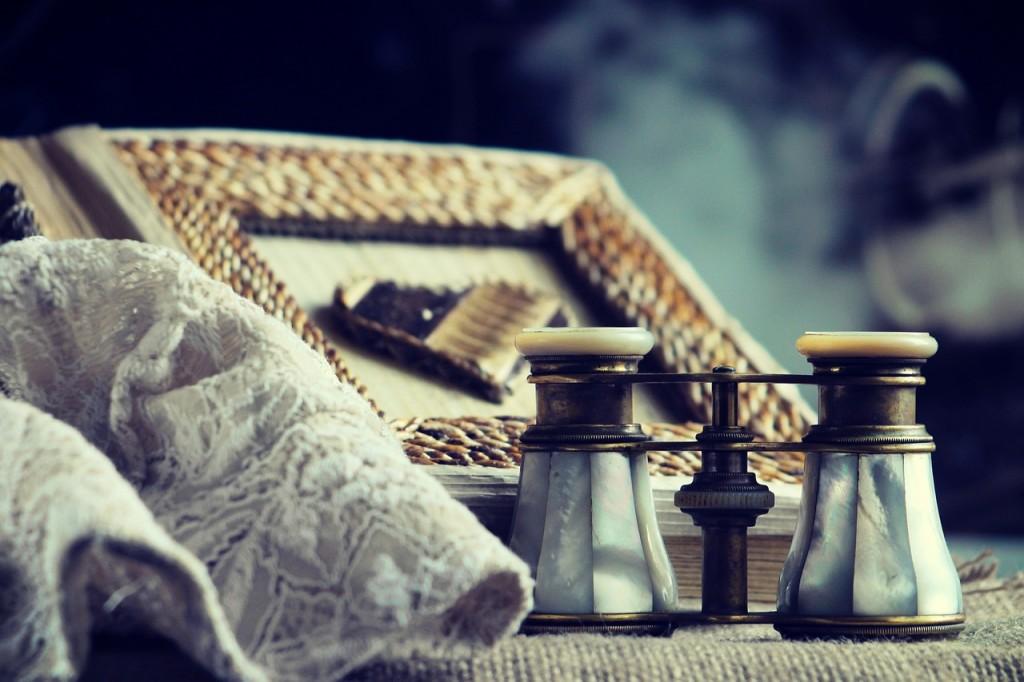 © vargazs/pixabay