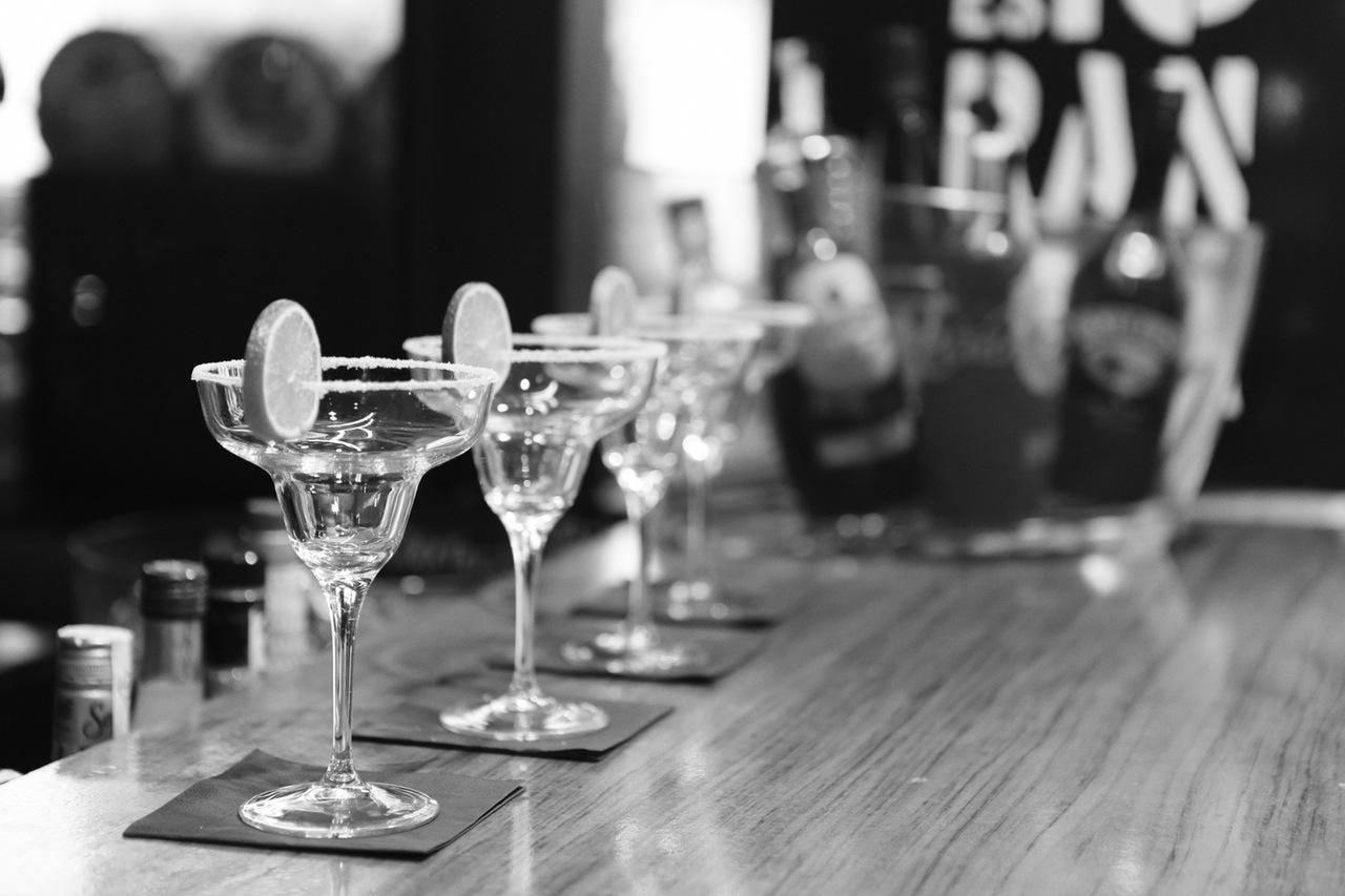 The Top 10 Bars In Dar es Salaam, Tanzania