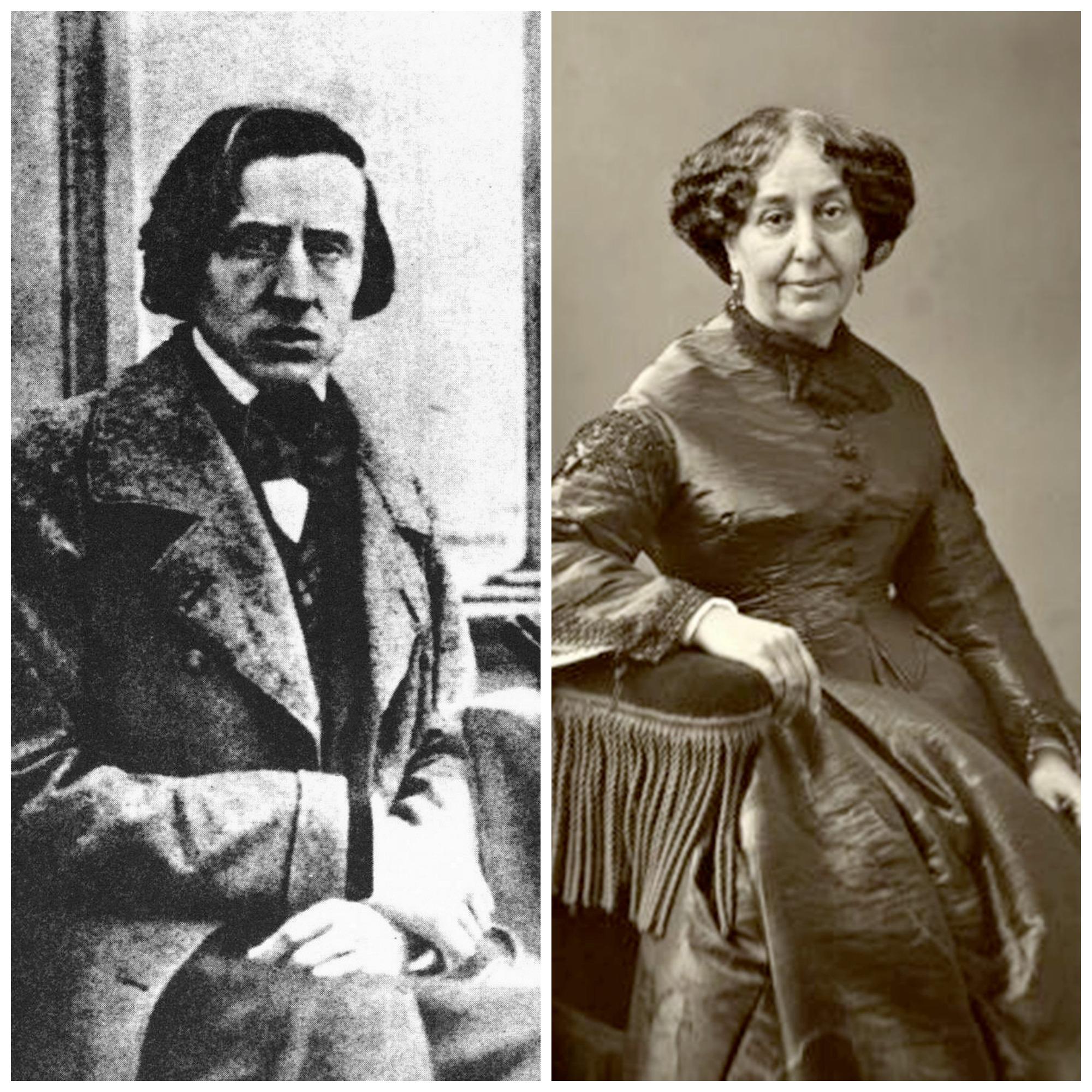 Frédéric Chopin / Franz Liszt — Martha Argerich , Claudio Abbado , London Symphony Orchestra, The - Klavierkonzert Nr. 1 - Klavierkonzert Nr. 1