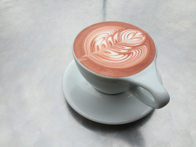 cover photo 10 best south bay coffee shops 650x488 How Much Caffeine Is There In A Cup Of Coffee