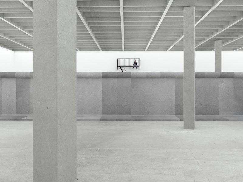 elmgreen-dragset-04