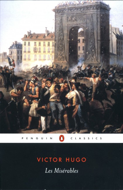 social reform in les miserable Les miserables book i table of  part 5: jean valjean: book i  the experience leaves him with a lingering impression of horror and doubts about the social.