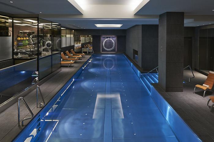 Pet Friendly Hotels With Hot Tub In Room