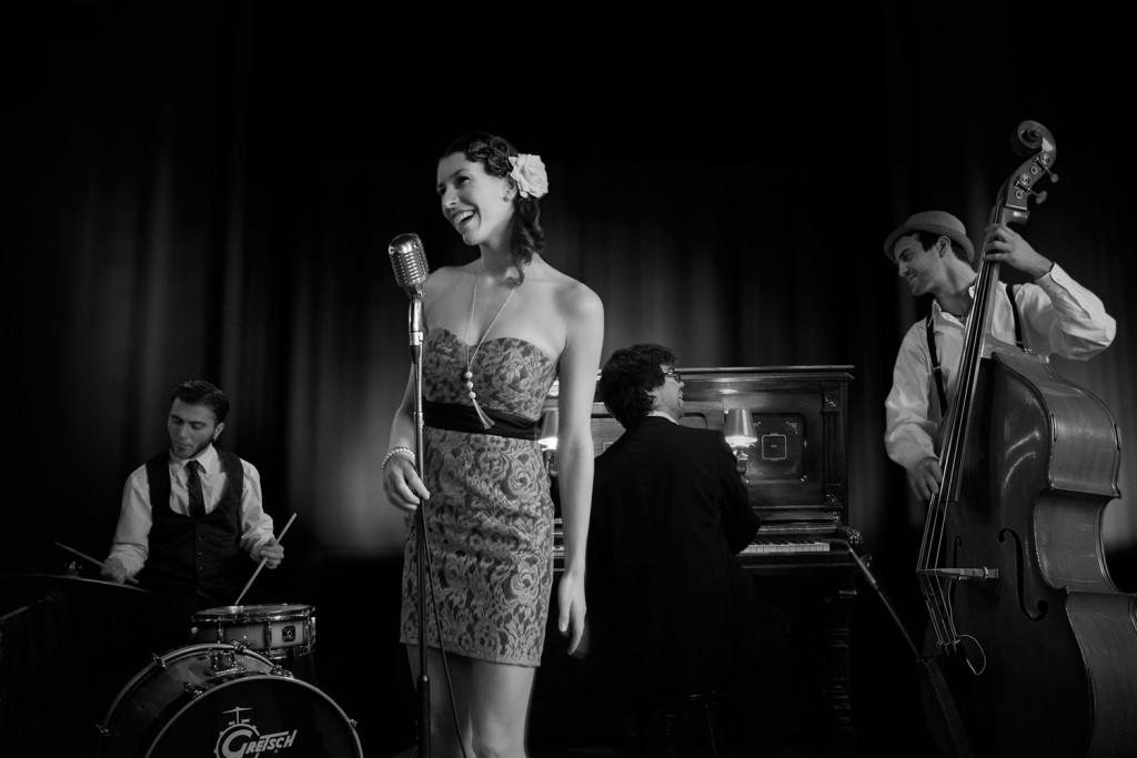 Jazz/©Andreannedumas/Wikicommons