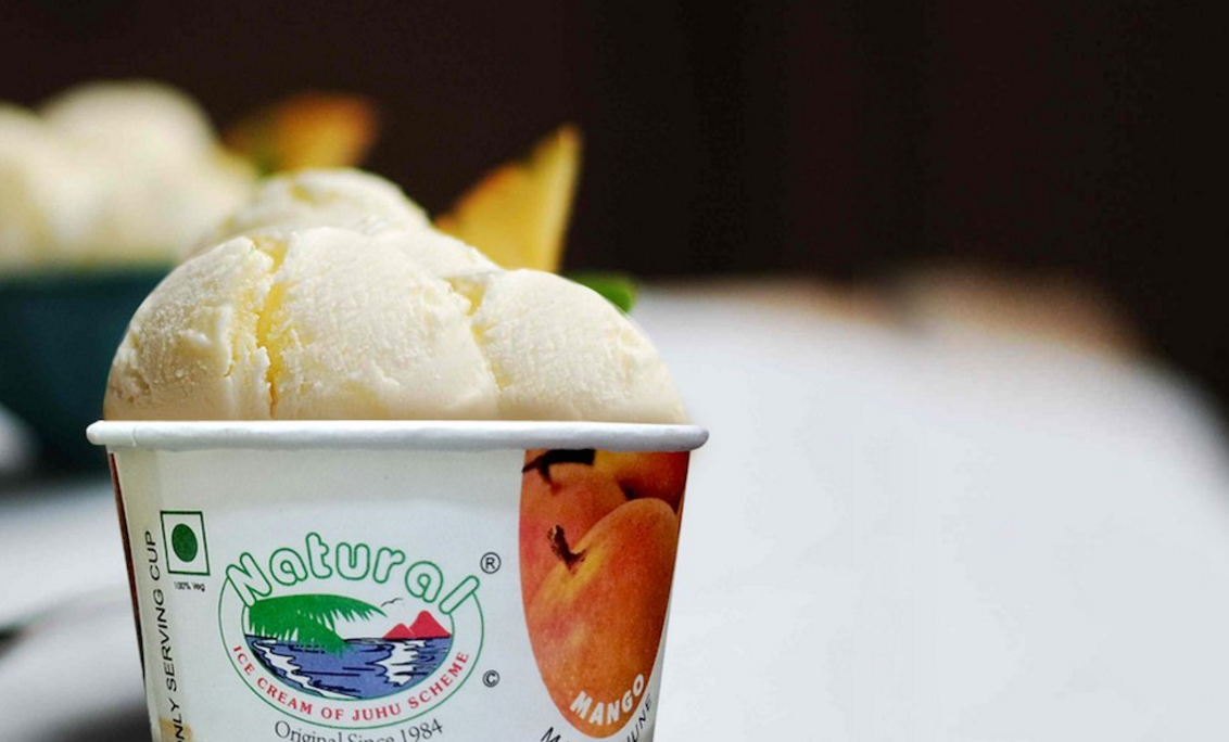 Natural's Ice Cream | Zomato Image
