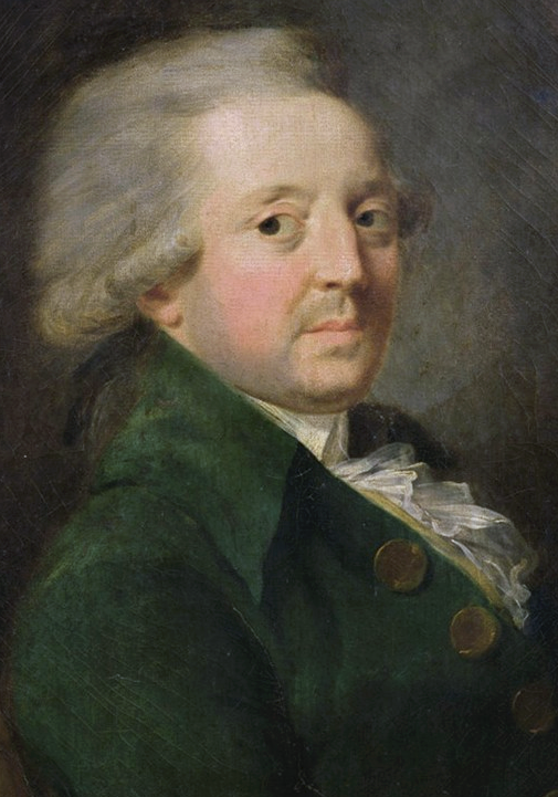 marquis de condorcet and his theories on the development of probability Marquis de condorcet his work on the theory of probability in that work condorcet traced human development through nine epochs to the french.