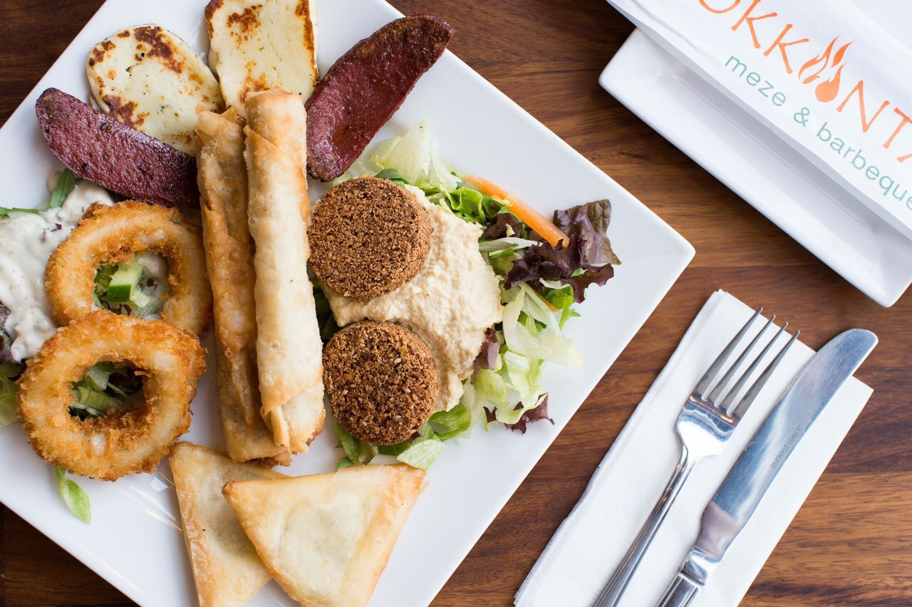 The best restaurants in notting hill london for 71 73 palace gardens terrace notting hill london w8 4ru