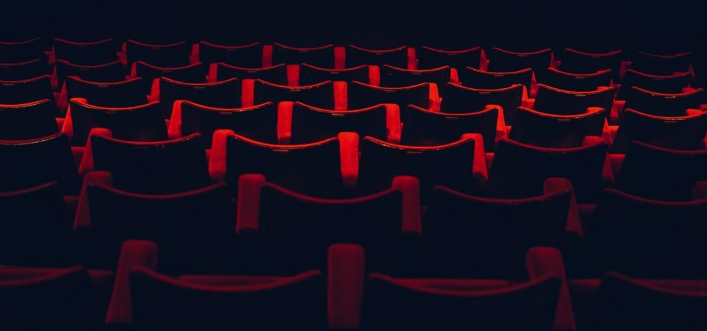 Theatre | Lloyd Dirks/Unsplash