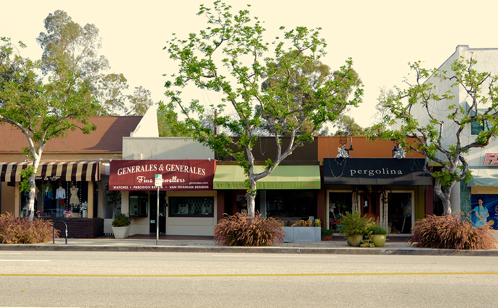 PHOTO 2_TOP 10 THINGS TO DO IN TOLUCA LAKE