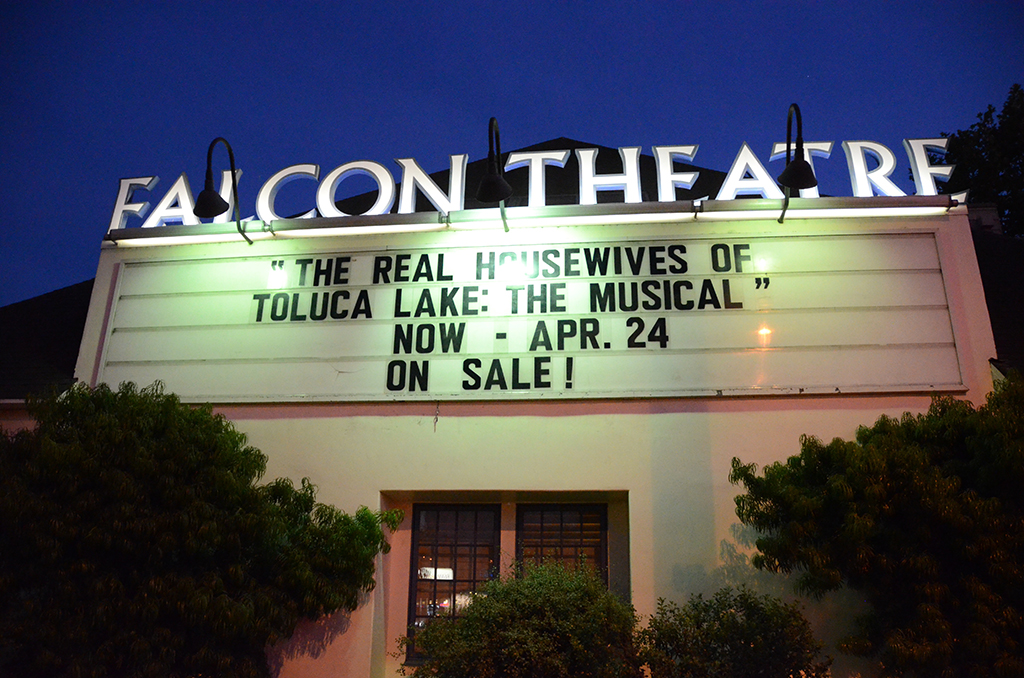 PHOTO 3_TOP 10 THINGS TO DO IN TOLUCA LAKE