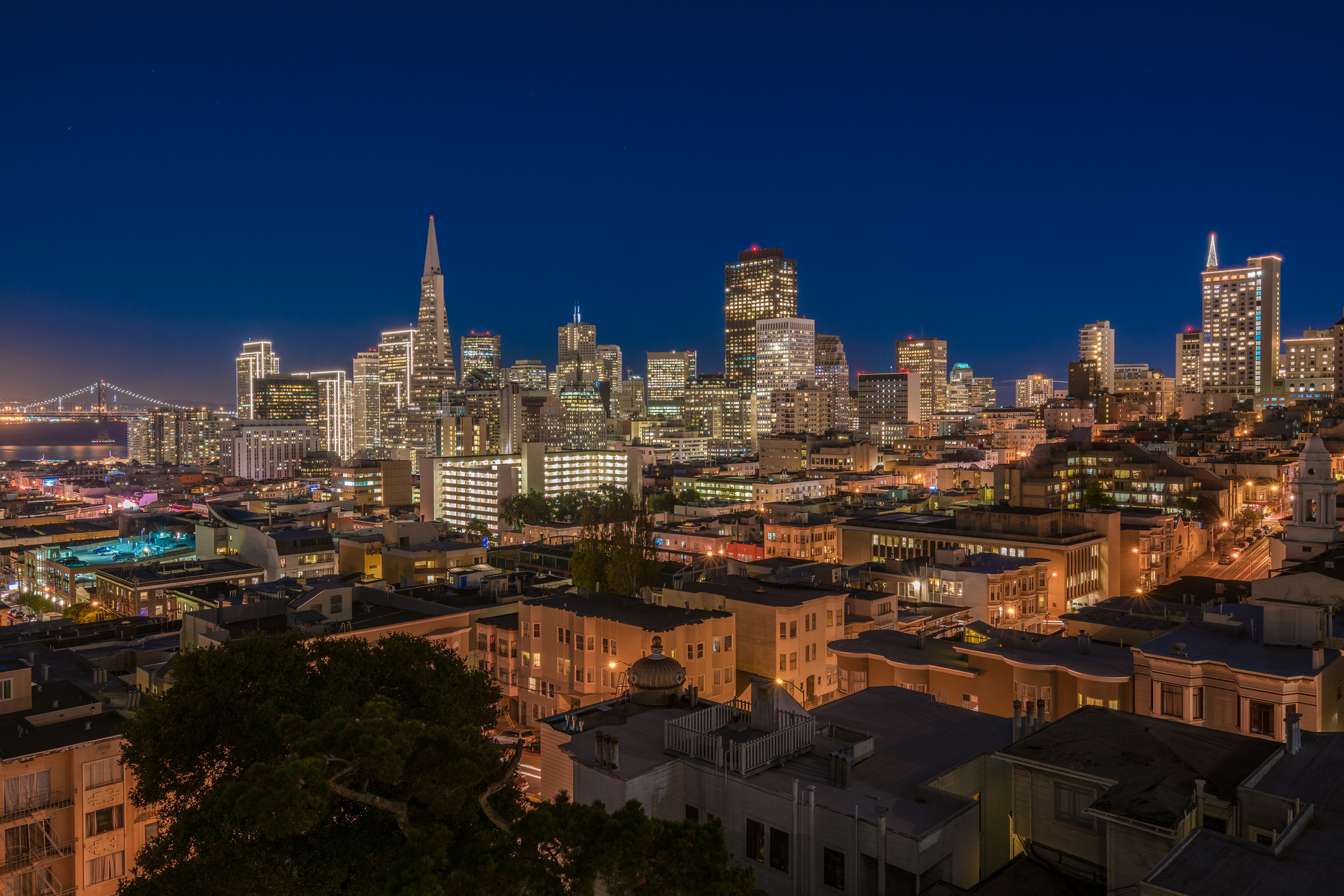 PHOTO 4_TOP 10 TO DO IN RUSSIAN HILL