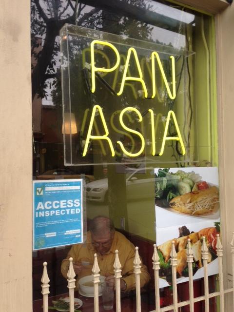 PHOTO 5_Pan Asia Courtesy of Mike Nagler