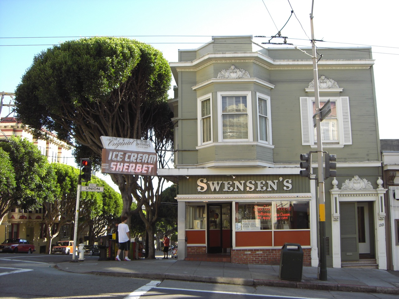PHOTO 6_TOP 10 TO DO IN RUSSIAN HILL