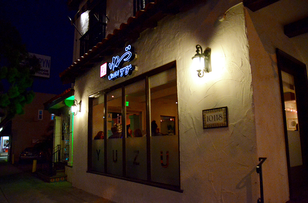 PHOTO 7_TOP 10 THINGS TO DO IN TOLUCA LAKE