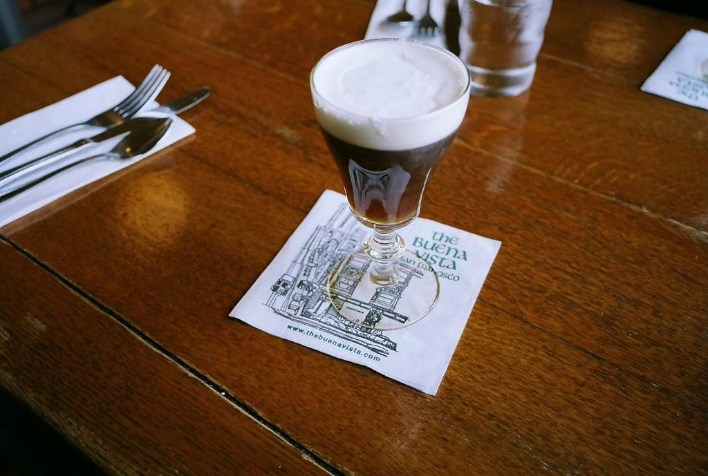 PHOTO 8_IRISH COFFEE