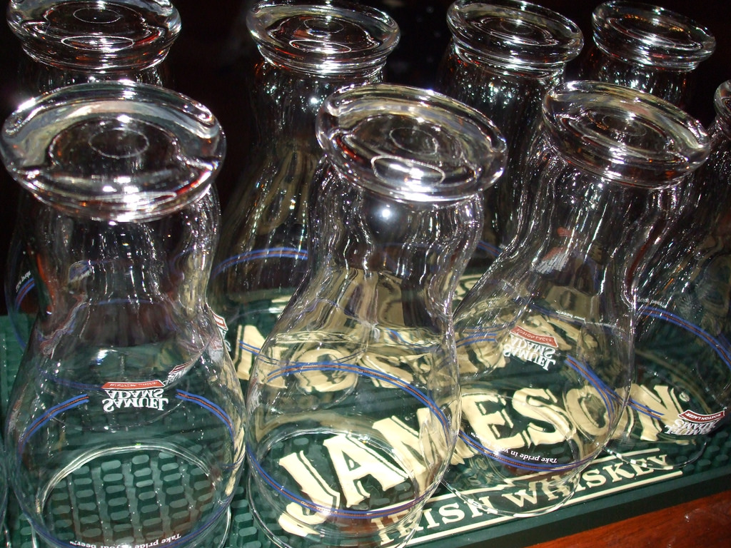 The Best Bars In Monterey, California