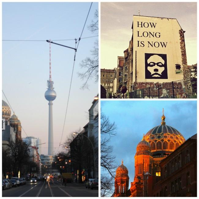 © Oh-Berlin.com / Flickr | © CleftClips/ Flickr | © mazzamazza / Flickr