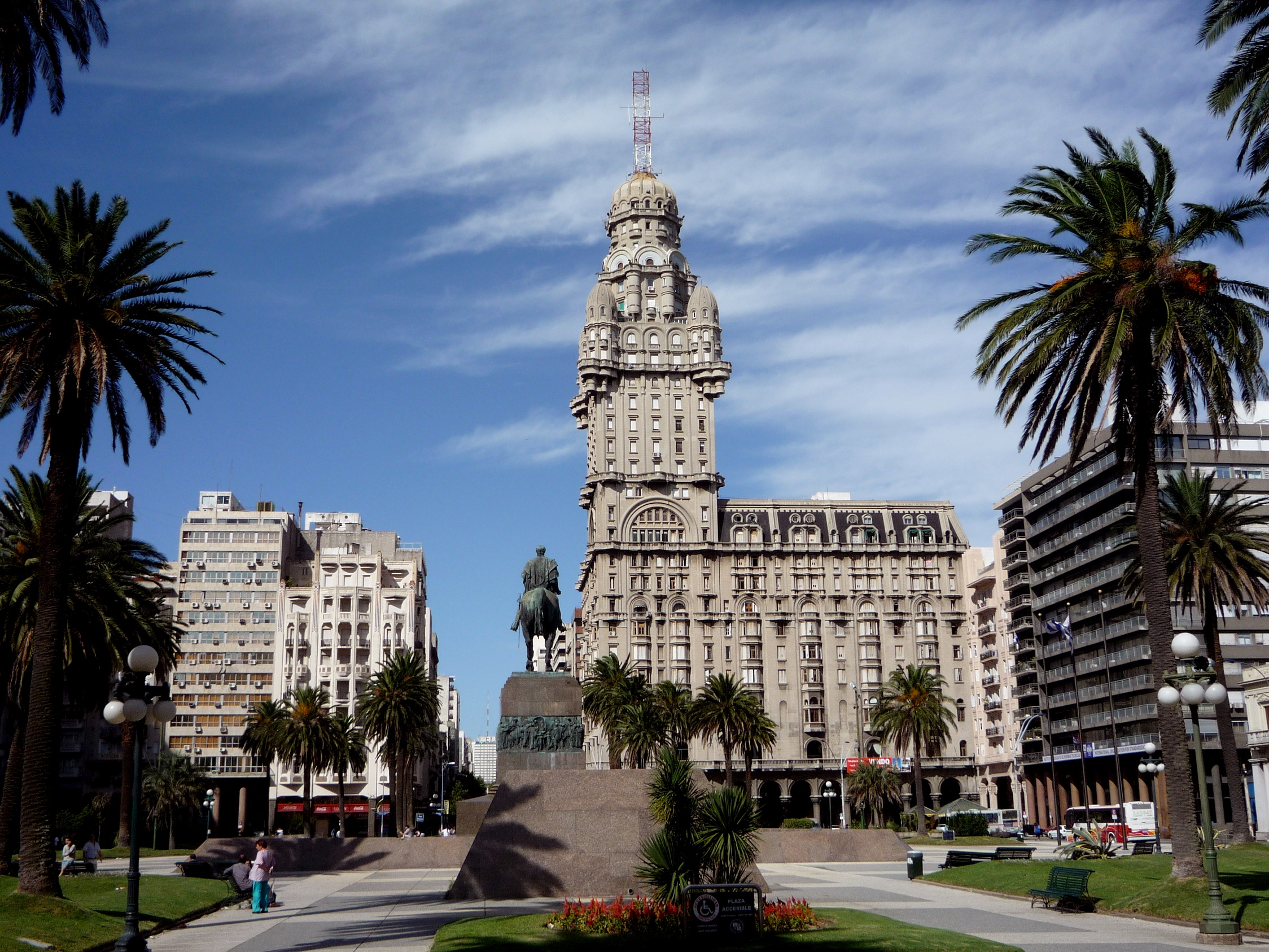 The 10 Most Beautiful Spots In Uruguay