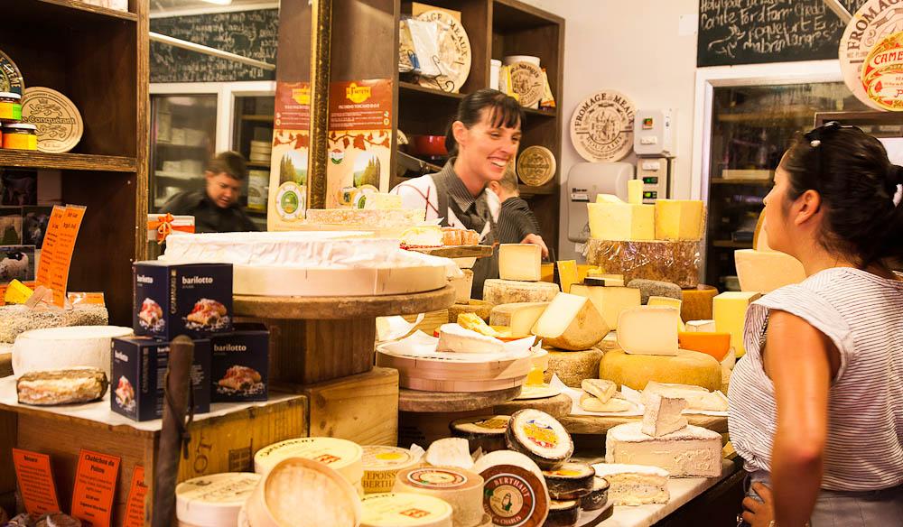 The best caf s in richmond melbourne for Asia asian cuisine richmond hill menu