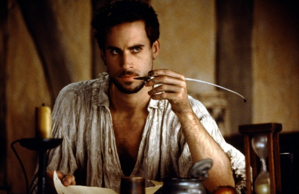 things shakespeare taught us about love shakespeare in love © miramax films