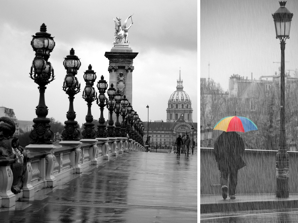 11 delightful things to do on a rainy day in paris. Black Bedroom Furniture Sets. Home Design Ideas