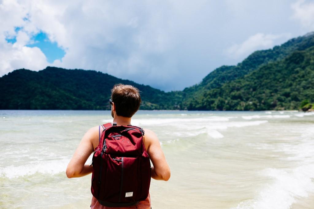 Trinidad and Tobago   © Jonathan Grado/Flickr