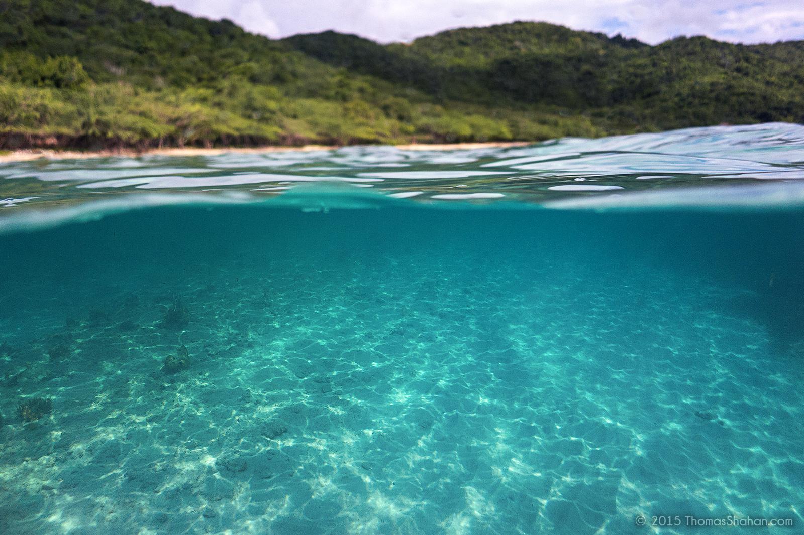 Culebra | © Thomas Shahan/Flickr