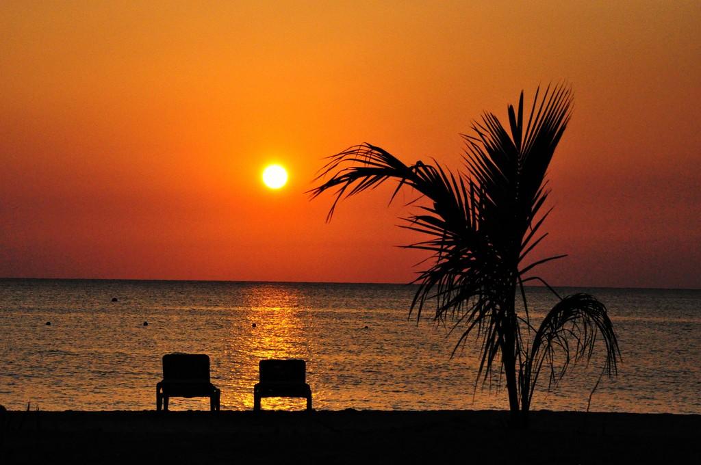 Jamaica   ©Jannes Pockele/Flickr