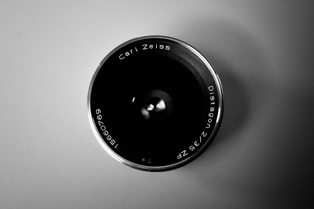 hello again | © Masaaki Komori/Flickr