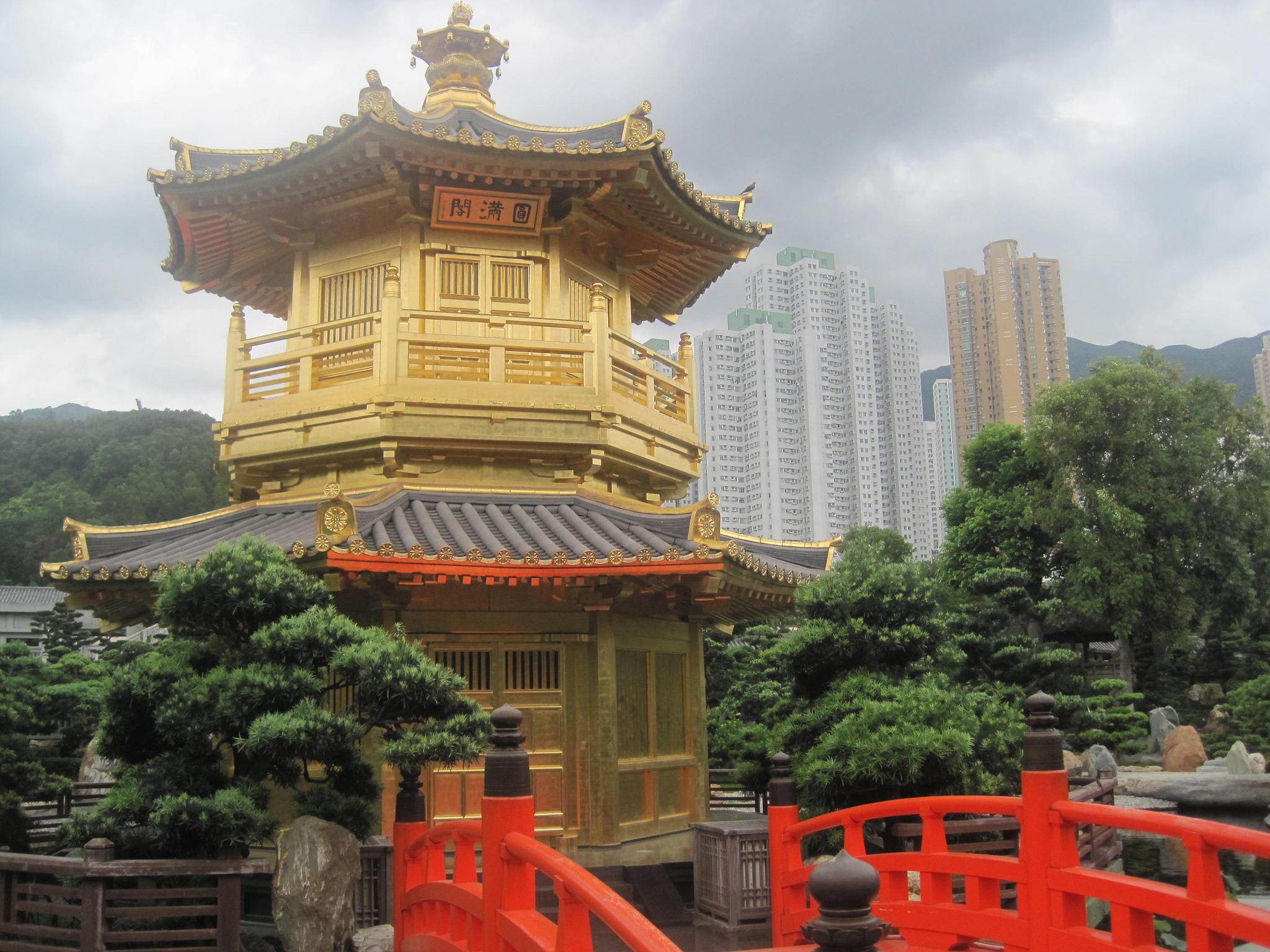 Best 25  Pagoda temple ideas on Pinterest | Holidays in japan 2016 ...