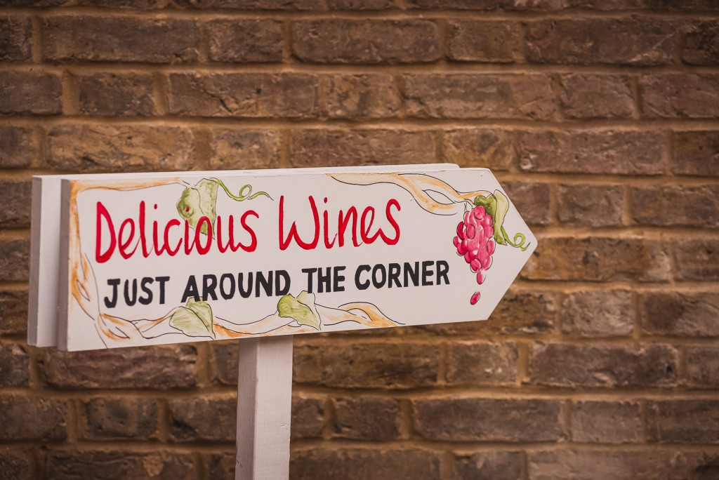 Just Around The Corner| Courtesy of Siobhan Payne, Festival Director