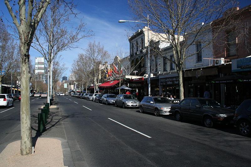 800px-Lygon_St,_Carlton,_Victoria,_Australia